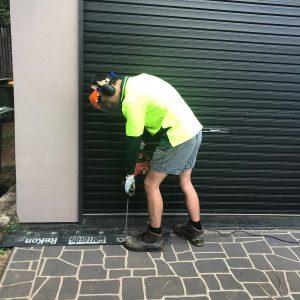 Termite Barrier Installation Yeppoon
