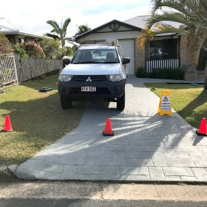 Pest Control Equipment Yeppoon