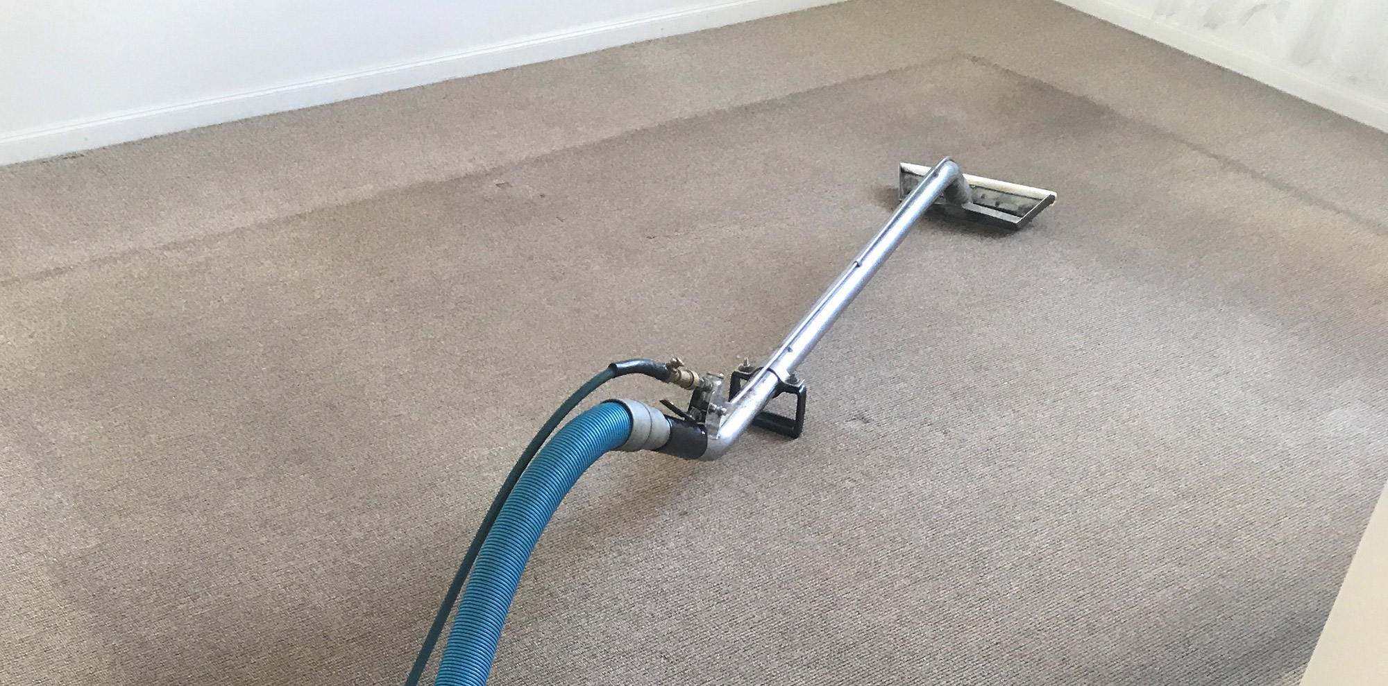 Carpet & Upholstery Cleaning Yeppoon